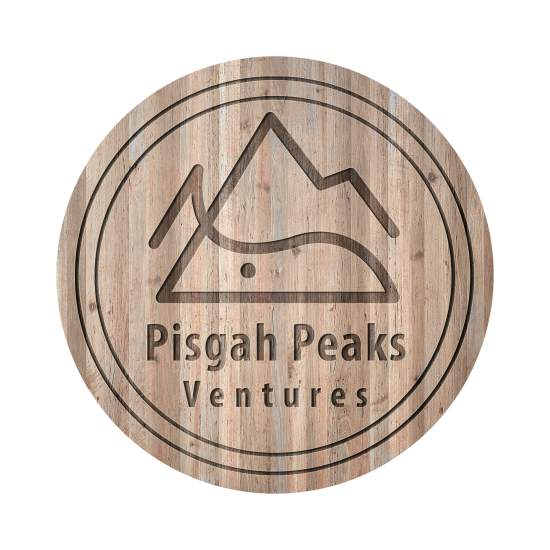 Pisgah Peak's Vision