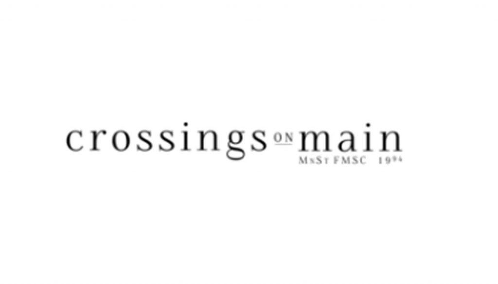 crossingsonmain