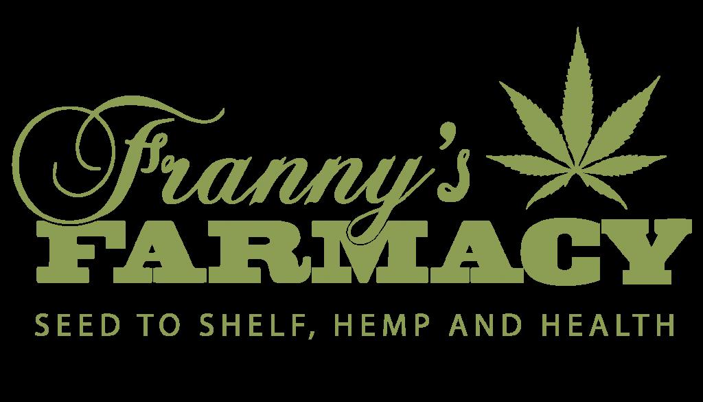 Frannys Farmacy