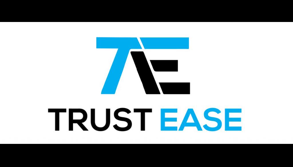 Trustease