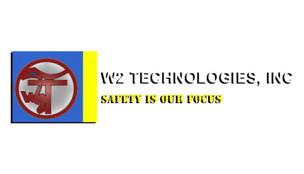 W2 Tech Safety Glasses
