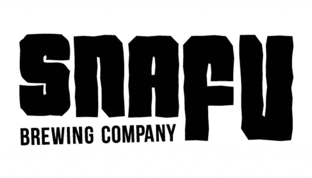 http://www.snafubrewingcompany.com/